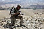 Operation Attack Perseverance DVIDS308806.jpg