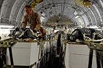 Operation Enduring Freedom air drop 110526-F-RH591-031.jpg