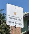 Operation Identification City Park Denver.jpg