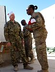 Operation Santa 131214-F-AA111-055.jpg