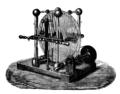 Opfindelsernes bog2 fig294.png