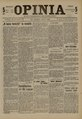 Opinia 1913-12-15, nr. 02059.pdf