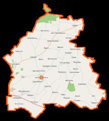 eUrzad - Urzd Gminy w Opinogrze Grnej