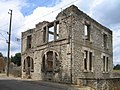 Oradour-sur-Glane-PostOffice-1385.jpg