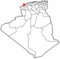 Oran location.png