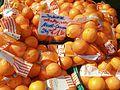 Orangen Angebot.jpg