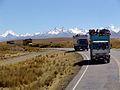 Oratorio de los Andes.jpg