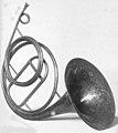 Orchestral Horn MET MUS402A.jpg