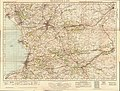 Ordnance Survey One-Inch Sheet 78 Kilmarnock & Ayr, Published 1925.jpg