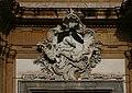 Ordo Praedicatorum - San Domenico - Palermo - Italy 2015.JPG