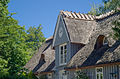 Ordrup - thatched house.jpg