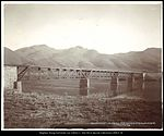 Oregon Short Line Bridge over Snake River near Huntington; C.R. Savage Photo..jpg