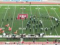 Oregoncrusaders2008circle.jpg