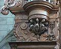 Orgue de la cathédrale St Nazaire de Béziers09.jpg