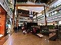 Orion-mall-BLR-4.jpg