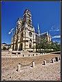 Orléans - Cathédrale (2012.07) 05.jpg