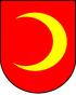 Oron-la-Ville-blason.png