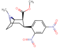 Ortho-para-nitro-phenyltropane.png