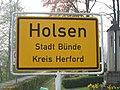 Ortsschild Holsen.jpg