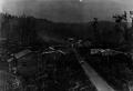 Oruaiwi township, also known as Waituhi ATLIB 294813.png