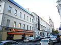 Oruzheyny-Lane-Moscow.jpg