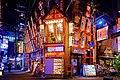 Osaka, Japan (31878112616).jpg