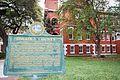 Osceola County Historic Courthouse-3.jpg