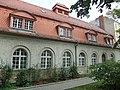 Oskar-Ziethen-Krankenhaus Haus C.jpg