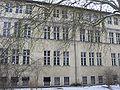 Oskar2 Helene Heim Berlin.JPG