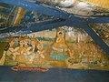 Oslikani zidovi u kmerskome gradu Banlungu.jpg