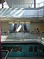 Ostbahnhof-(u-bahn)-ffm011.jpg