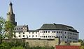 Osterburg Weida.jpg