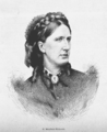 Otilie Malybrok Stieler 1886 Vilimek.png