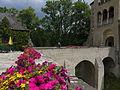 Ottenstein Burg 5.JPG