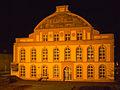 Ottoneum Kassel 732-cvh.jpg