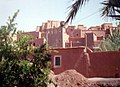 Ouarzazate Oasis du Fint.jpg