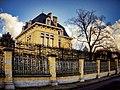 Oud Rekem - panoramio (1).jpg