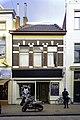 Oude Boteringestraat 51.jpg