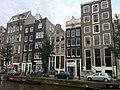 Oudezijds Voorburgwal 97 Amsterdam.jpg