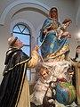 Our Lady of the Rosary church, Goiás 0.jpg