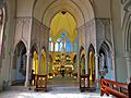 Our Lady of the Sacred Heart Church, Randwick - Room - 001.jpg