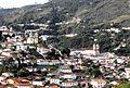 Ouro Preto (7769129784).jpg