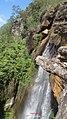 Ouro Preto - State of Minas Gerais, Brazil - panoramio (98).jpg