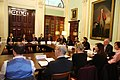 Overseas Territories Heads of Public Service Meeting (16889056426).jpg