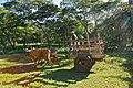Oxen Cart, Camaguey, Cuba.jpg
