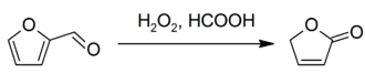 Oxidation of furfural to furanone.png