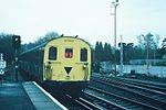 Oxted line services (1977-1994) 20.JPG