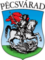 Pécsvárad címere.png