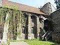 Püha Katariina kirik 2013-06-02.JPG