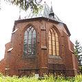Płoskinia kościół par. p.w. św. Katarzyny - 14.jpg
